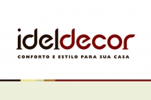 Ideldecor
