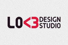 Love - Design Studio
