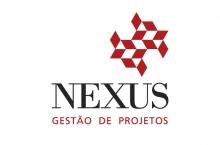 Nexus - Gestão de Projetos
