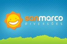 SanMarco - Diversões